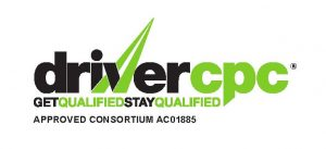 Driver CPC Brighton Sussex