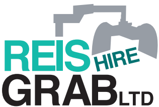 Reis Grab Hire pass FORS Bronze standard audit