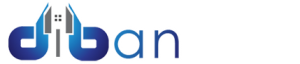 diban.co.uk