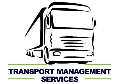 goodsvehiclelicence.co.uk