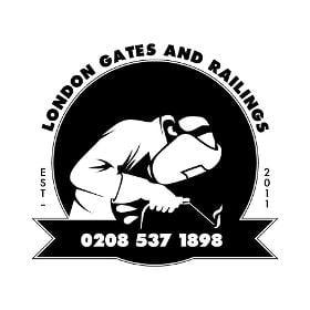 london-gates-and-railings