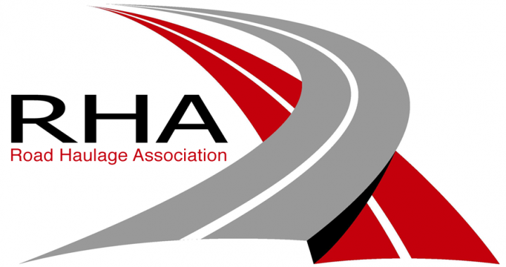 Road-Haulage-Association-external-transport-manager