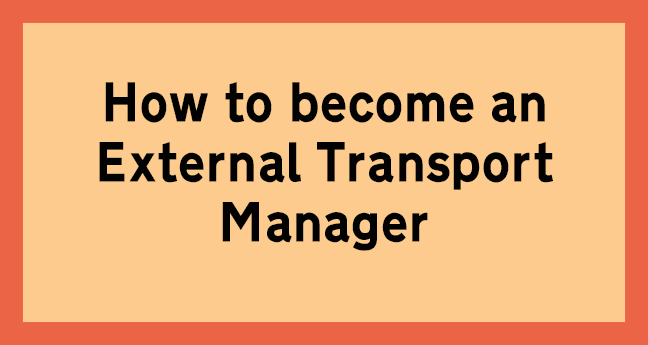 become-an-external-transport-manager