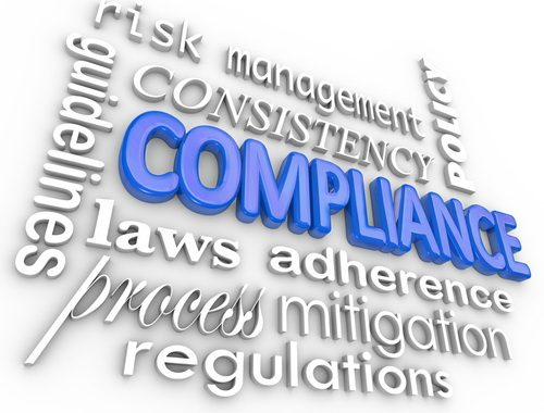 Policies and Procedures tm consultant