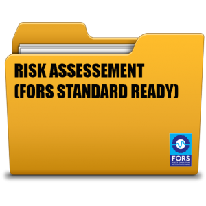 risk-assessement-package-fors-standard-ready