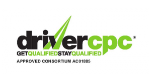 Find a Driver CPC training centre near you