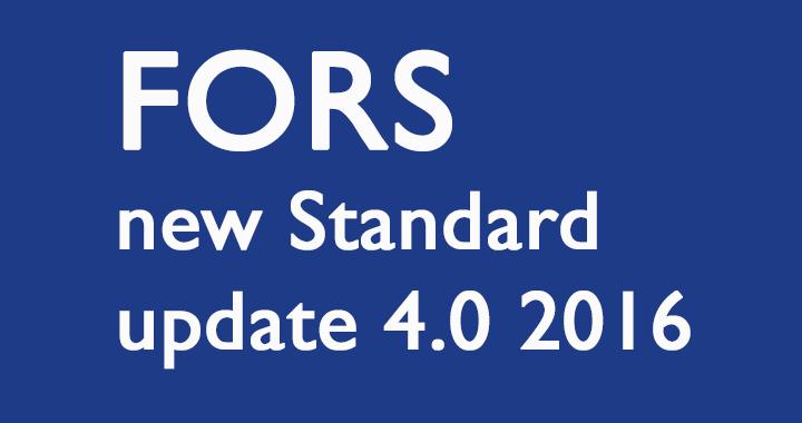 fors-standard-update-v4-0-2016