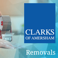 clarks-of-amersham-fors-help