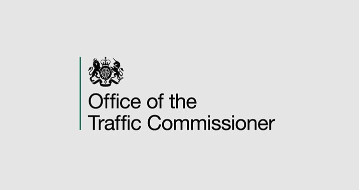 the_office_of_the_traffic_commisioner
