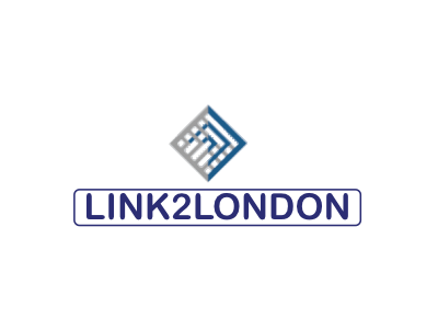 link2london grab hire pass fors audit