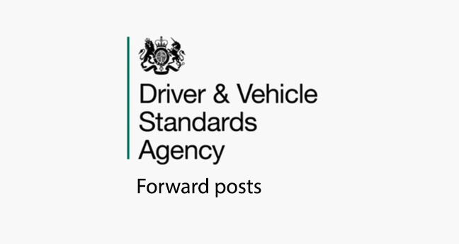 Bus and coach drivers Driver CPC deadline approaching