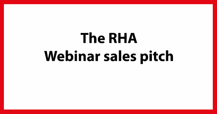 RHA-Webinar-sales-pitch