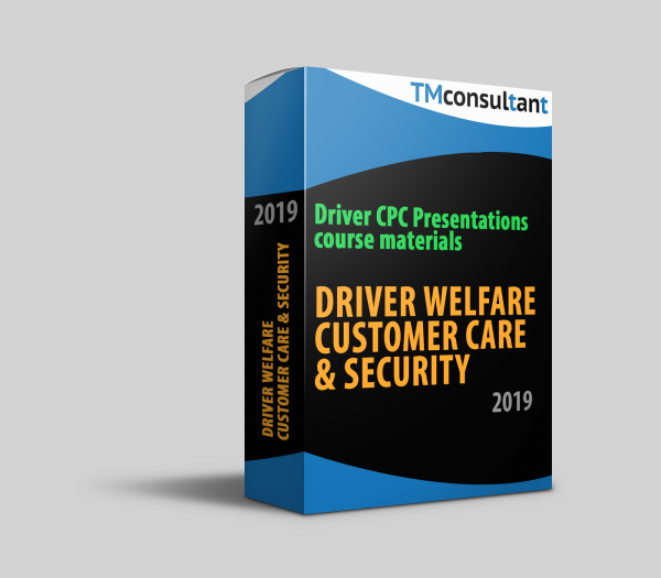Driver-Welfare-Customer-Care-&-Security