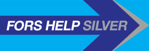 FORS-HELP-SILVER