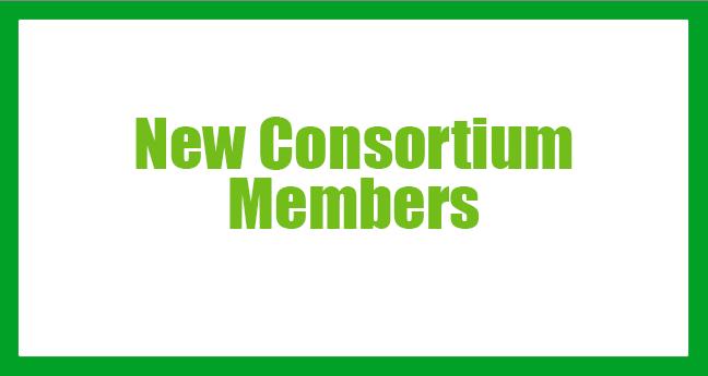 TMconsultant Driver CPC Consortium